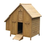 chicken-house