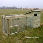 easy-chicken-house